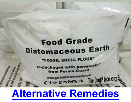 ALTERNATE TREATMENTS AND REMEDIES: Homeopathic remedies and simple therapies proven to work.