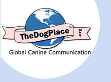 TheDogPlace.org - Global Canine Communication
