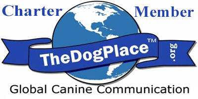 Become A Charter Member of TheDogPlace