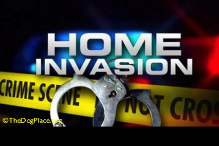 Home invasions by HSUS, Animal Control, and local humane societies are on the rise